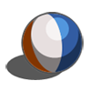 Beach Ball-icon.png