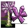 Big Crystal Cave Tree-icon