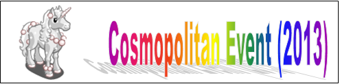 CosmopolitanEvent(2013)EventBanner