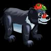 Dirt Bear-icon