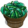 Egyptian Luffa Bushel-icon