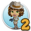 Fields of El Dorado Chapter 8 Quest 2-icon