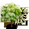 Fringe Tree-icon