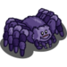 Giant Spider-icon