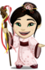Jade Falls Chapter 10 Quest-icon
