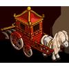Jade Falls Tractor-icon