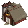 Japanese Barn3-icon