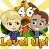 Level 46-icon