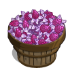 Lilac Daffy Bushel-icon