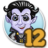 Maintainence 101 Quest 12-icon