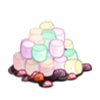 Marshmallow Mound-Stage 2-icon