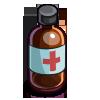 Medicine Bottle-icon