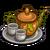 Midsummer Tea-icon