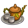 Midsummer Tea-icon