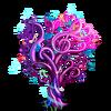 Music Awards Tree-icon