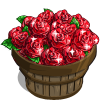 Ruby Rose Bushel-icon