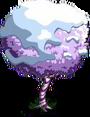 Sugar Plum7-icon