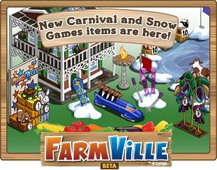 Winter Olympics Event-icon
