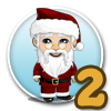 A Very Merry Christmas Quest 2-icon