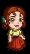 Avalon Wilderlands Chapter 1 Quest-icon