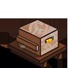 Beehive 2-icon