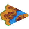 Canyon Moat IV-icon.png