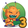 Celestial Pastures Chapter 8 Quest 3-icon