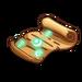 Enchanted Recipe-icon