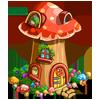 Fairy Forum-icon