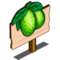 Finger Lime Mastery Sign-icon