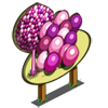Giant Bubblegum Mastery Sign-icon