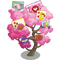 Giant Mothers Day Cards Tree-icon