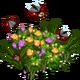 LadyBug Bush-icon