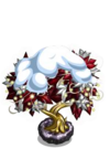 Magic Gem Bonsai8-icon