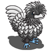 New Look Chicken-icon