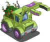 Orchard Harvester-icon