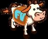 Secret Cow-icon