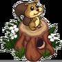 Squirrel-icon
