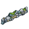 Stone Fence III-icon