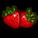 Strawberry 2-icon