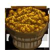 Turmeric Bushel-icon