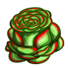 Water Rose-icon