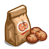 Bag of Crumpets-icon
