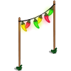 Chilipepper Lights-icon