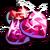 Crystal Hearts-icon
