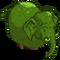 ElephantTopiary-icon