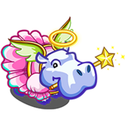 Fairy Wand Hippo-icon