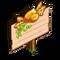 Fairyscotch Candy Mastery Sign-icon