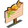 Fairyscotch Candy Mastery Sign-icon