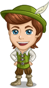 Fairytale Fields Chapter 8 Quest-icon